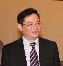国科创富(北京)科技有限公司副董事长尹宏群