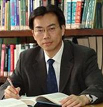 中科院院士徐涛