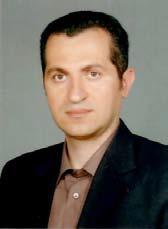 Dr. Ali Nabipour Chakoli