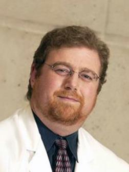 杜克大学医学中心教授Bruce SULLENGER