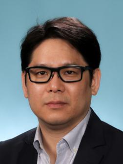华盛顿大学医学院发育生物学系副教授Andrew Yoo