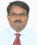 Madurai Kamaraj University, IndiaDr. Mandan Chidambaram 照片