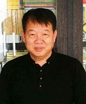 Academy of Mathematical Combinatorics & ApplicatioProf.Linfan Mao 照片