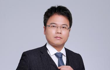 达观数据副总裁王文广