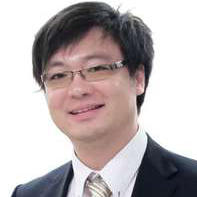 360搜索首席科学家王浩