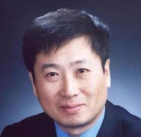 上海交通大学医学院附属仁济医院 教授房静远照片