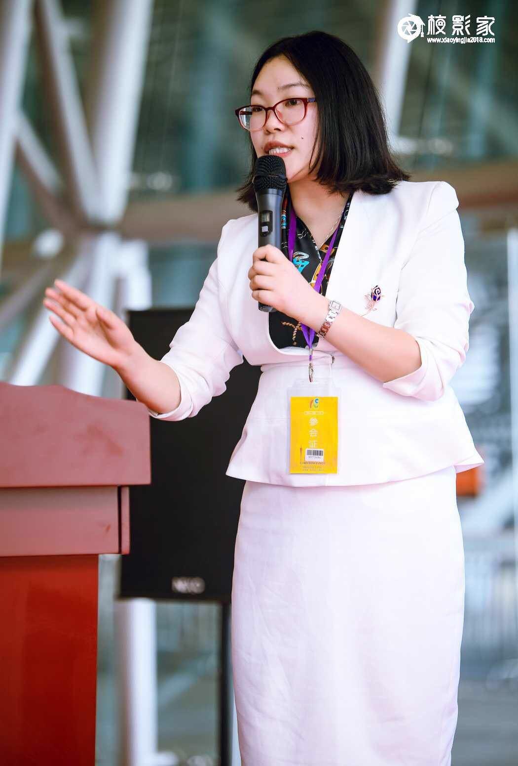中国中小型幼儿园管理咨询服务专家吴祖银照片