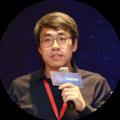 中国民生银行高级运维工程师何佳佳照片