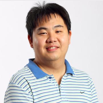 新浪微博平台架构-技术专家边剑