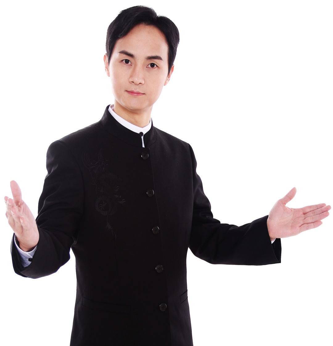 资深品牌营销教练梁影