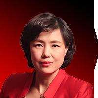 童心童语教育集团创始人兼董事长邸文照片
