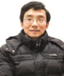 Nanjing University, ChinaProf.Li Fan 照片