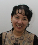 The Department of Histology FMUI, IndonesiaProf.Jeanne Adiwinata 照片