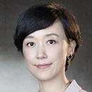 宜信财富 董事总经理李琳