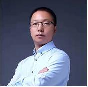 中国第一重型机械集团公司信息中心副主任李学东