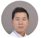 华中科技大学教授/博士生导师 刘卫照片