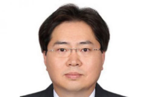 SKTHead of 5G Tech LabSungho Jo