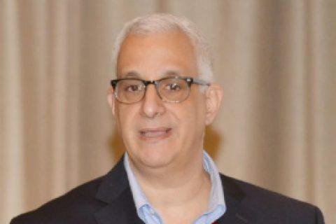 格罗方德(Global Foundries)射频副总裁Peter A. Rabbeni