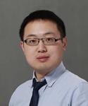 武汉大学医学研究院教授,博导殷昊照片