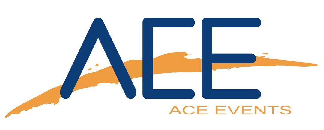 ACE logo白底.jpg
