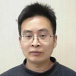 天云融创数据科技(北京)有限公司高级工程师谭可华照片