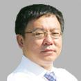 深瞐科技董事长陈瑞军照片