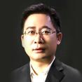 中科院自动化所研究员王金桥照片