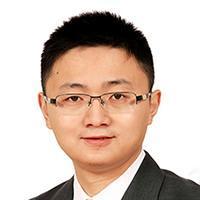 北京航空航天大学 副教授、博士生导师徐迈