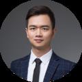 GrowingIO商业分析师 刘湛照片