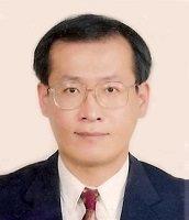 (Photo)  Shyi-Ming Chen.jpg