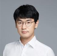第四范式推荐业务算法团队负责人程晓澄照片