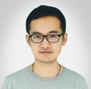 扇贝 算法团队负责人张志博