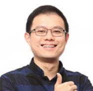 旷视科技高级总监樊聪