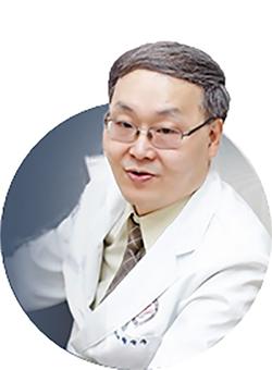 ICPHMS 2019第四届公共健康与医学科学国际会议(西安)