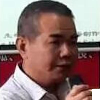 2019第29届全国生态农庄峰会(龙岩)