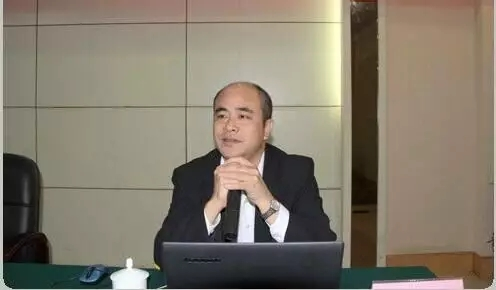2019城市更新最新政策解读、税务筹划、拆迁及工改项目运营实操研讨会(广州)