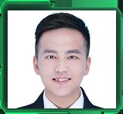 2019北京网络安全大会 - 安全训练营