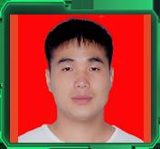 2019北京網絡安全大會 - 安全訓練營