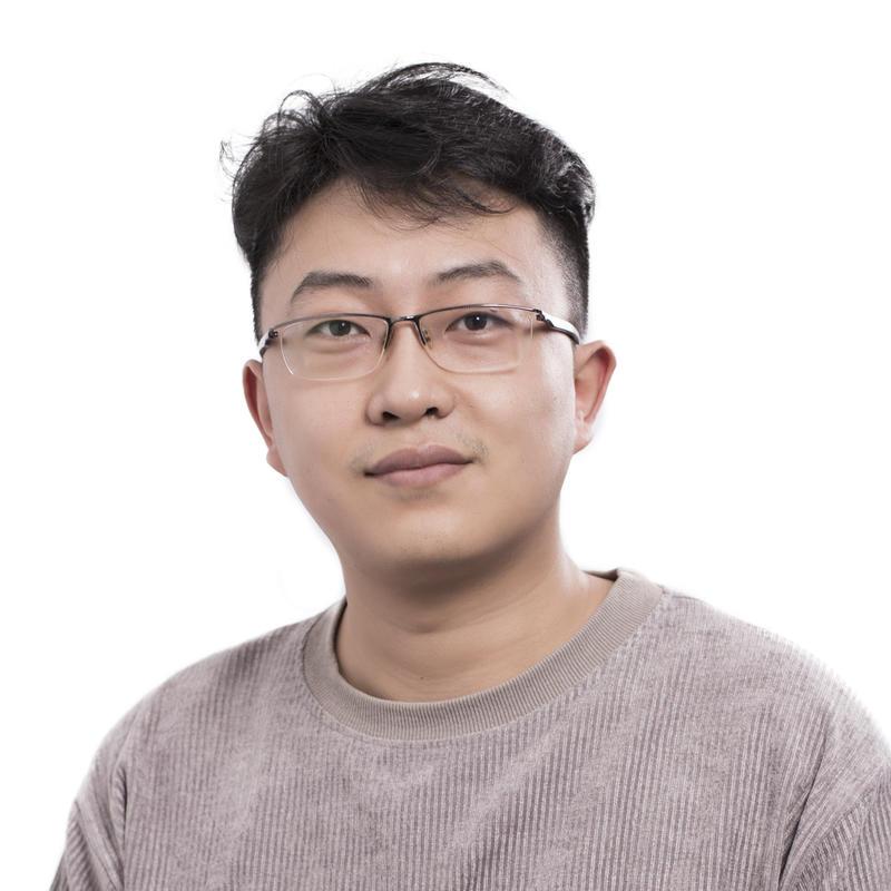 追一科技 高级研究员杨雪峰