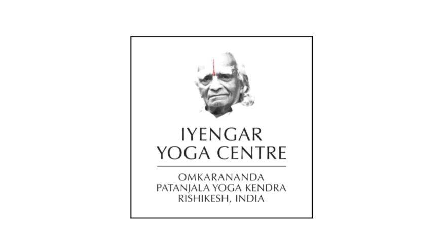 10月印度游学,艾扬格名师工作坊2019