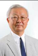 科学技术振兴机构(JST)特别顾问Kazuki OKIMURA照片