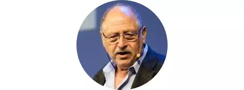 2020「创合汇」科技创新与人文智慧以色列访学