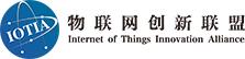 2019世界物联网大会(北京)