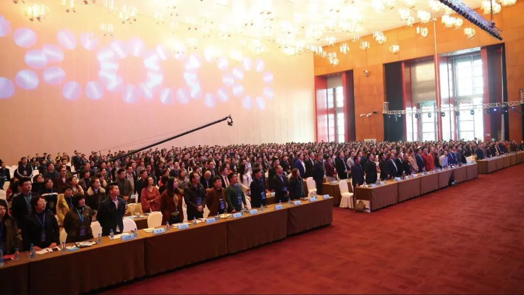 2019第四屆民辦教育太湖峰會暨第二屆G10教師發展學術論壇(蘇州)