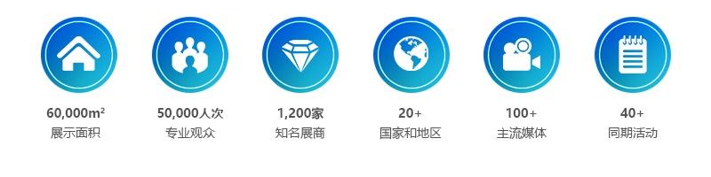 2019湖南(長沙)網絡安全·智能制造大會
