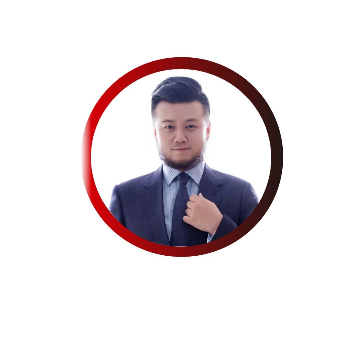 2019 陆享会 亚太差旅管理论坛(上海)