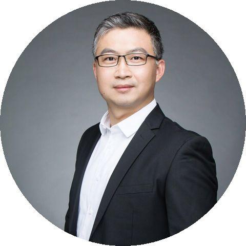 创合汇 X 2019GEW全球创业周——创业与投资高峰论坛(上海)