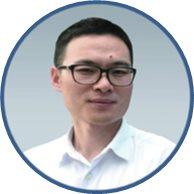 2019数字转型,智慧保险沙龙(深圳)