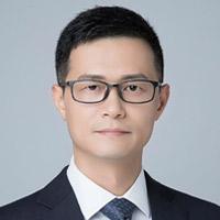 2019年上海·CBLJ高峰论坛