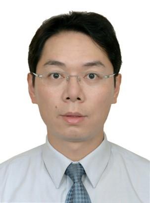 【深圳】食品安全管理体系整合培训班(11月)